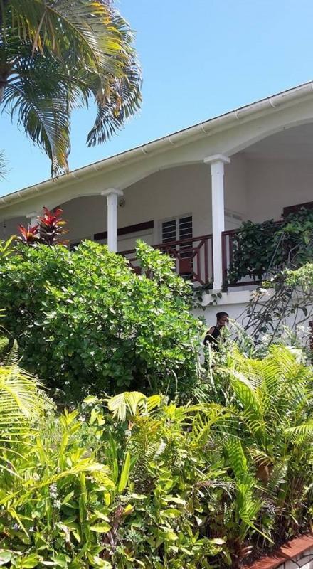 Vente maison / villa St claude 415000€ - Photo 15