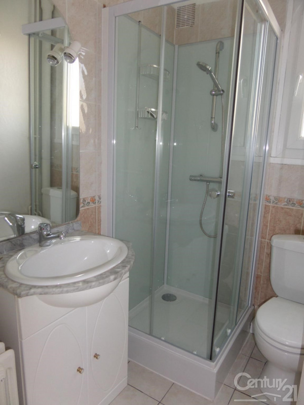 Location appartement Caen 390€ CC - Photo 5