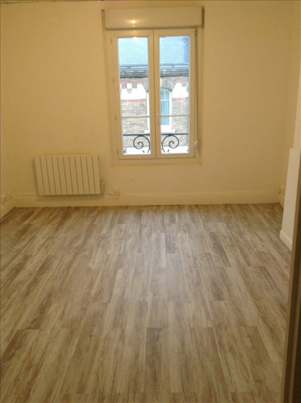 Location appartement St quentin 540€ CC - Photo 1