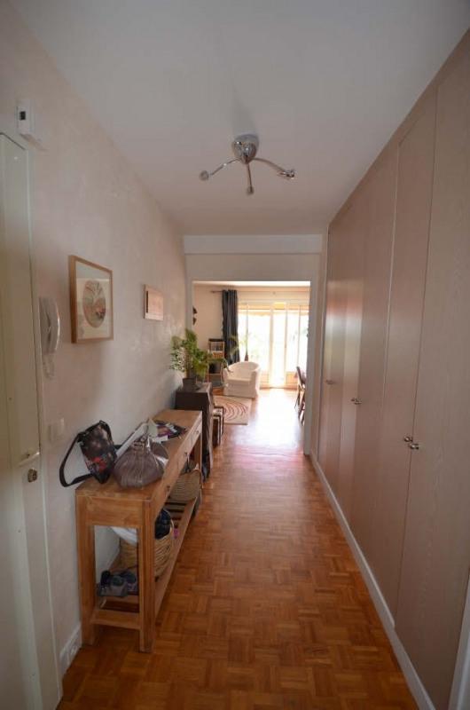 Locação apartamento Croissy sur seine 1850€ CC - Fotografia 9