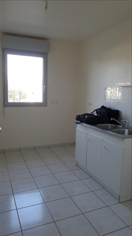 Location appartement Pont l eveque 695€ CC - Photo 5