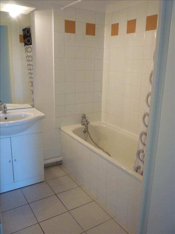 Location appartement Lisieux 460€ CC - Photo 7