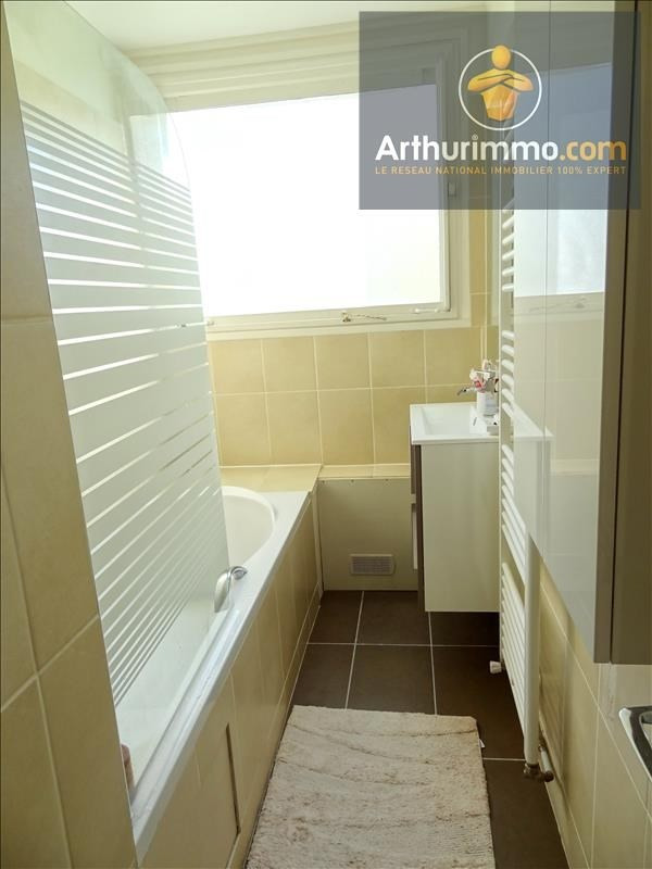 Vente appartement Rueil malmaison 249 000€ - Photo 9