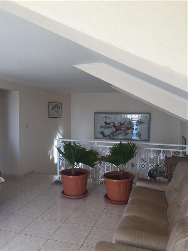 Venta de prestigio  casa St gilles les bains 729000€ - Fotografía 5