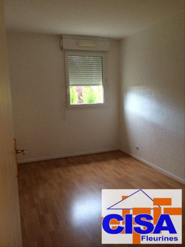 Location appartement Senlis 910€ CC - Photo 7