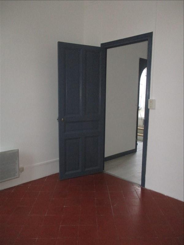 Location appartement Nimes 385€ CC - Photo 8