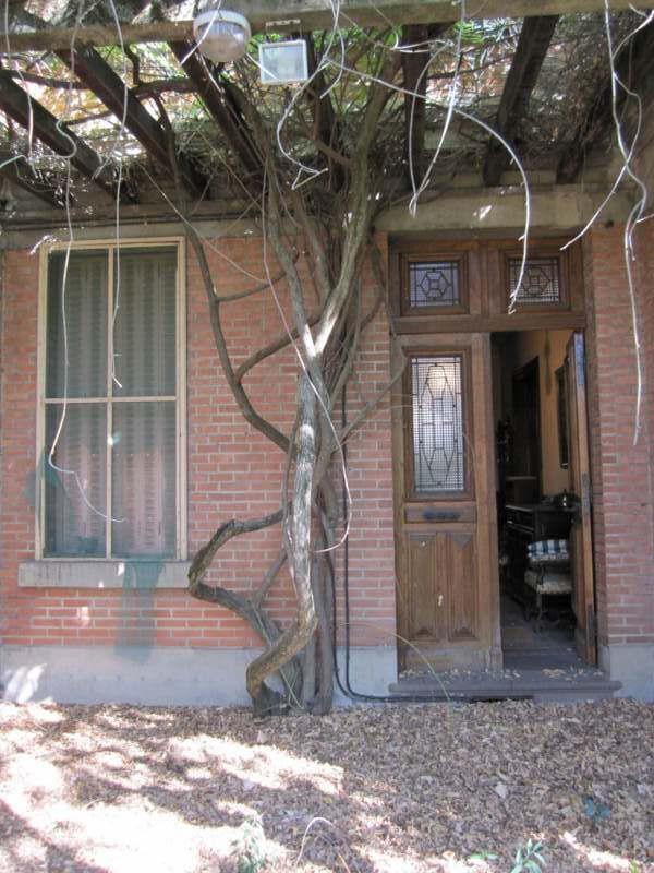 Deluxe sale house / villa Albi 420000€ - Picture 10