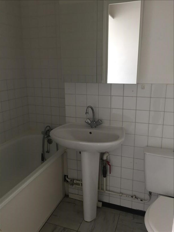 Location appartement Le chesnay 630€ CC - Photo 5