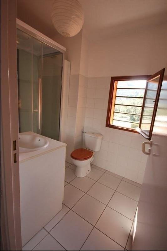 Venta  apartamento Collioure 254000€ - Fotografía 6