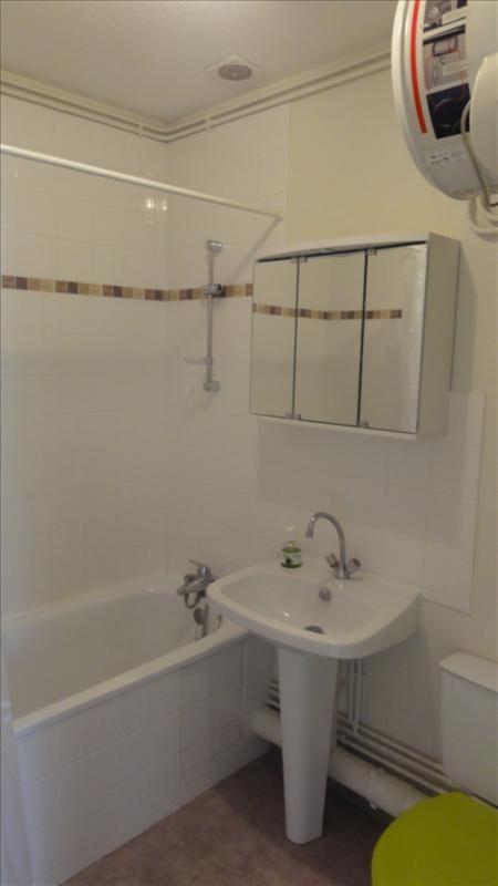 Location appartement Roanne 280€ CC - Photo 5