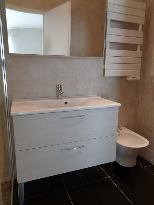 Sale house / villa Lesigny 436000€ - Picture 10