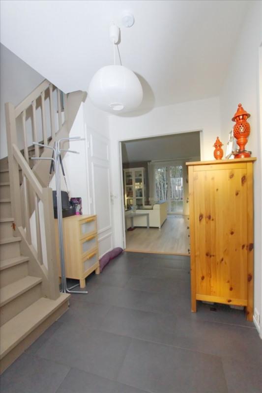 Vente maison / villa Andresy 405000€ - Photo 6