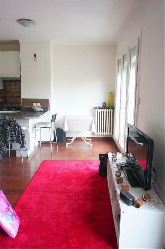 Rental apartment Marseille 5ème 559€ CC - Picture 6