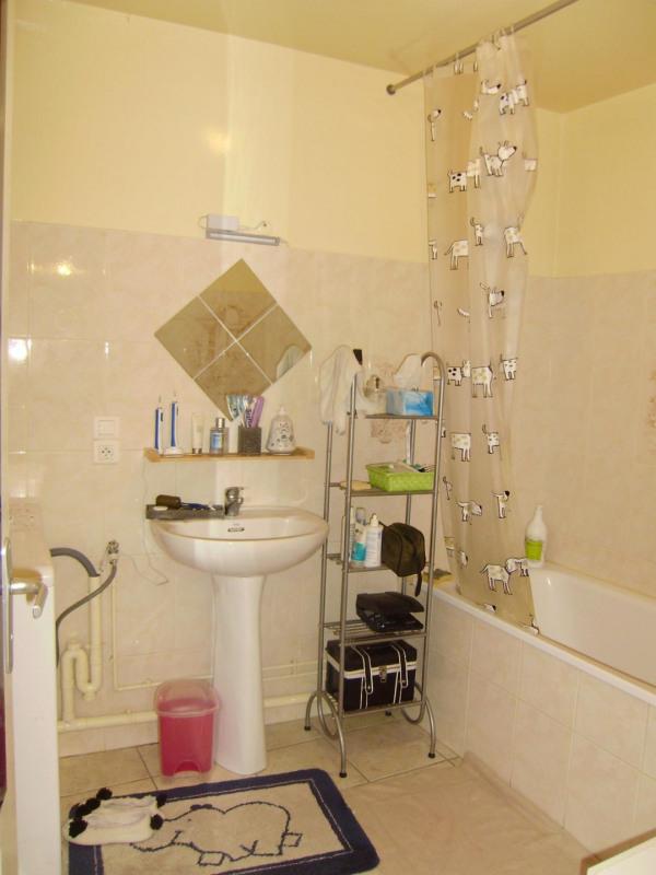 Rental apartment Condé-sur-marne 603€ CC - Picture 6