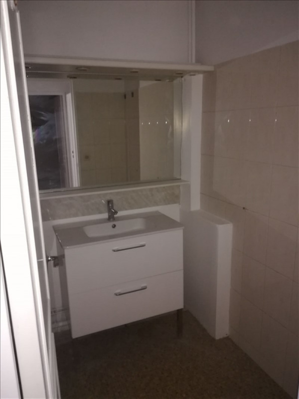 Rental apartment Evry 1 050€ CC - Picture 7