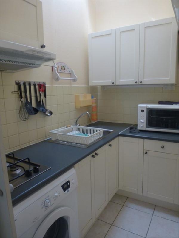 Vente appartement St georges d oleron 129800€ - Photo 3