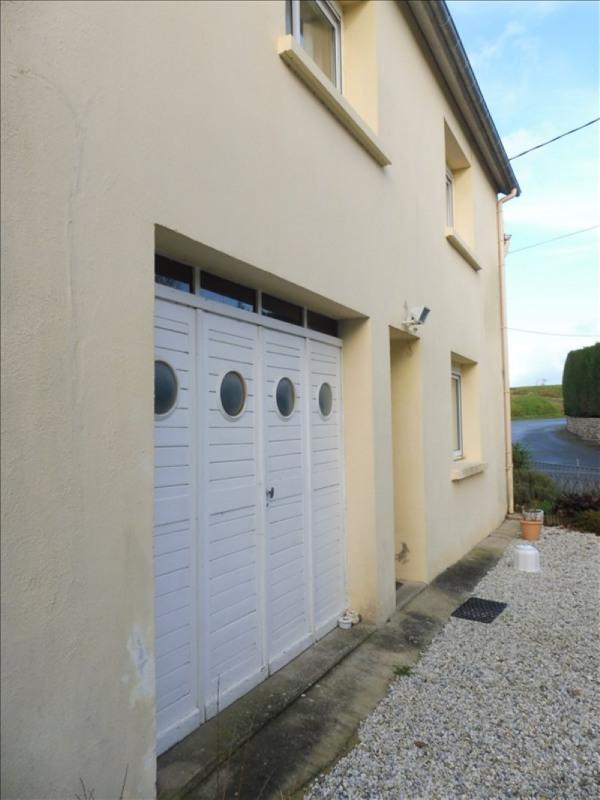 Vente maison / villa Ploeuc sur lie 99500€ - Photo 8
