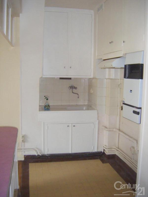 Aрендa квартирa 14 585€ CC - Фото 9