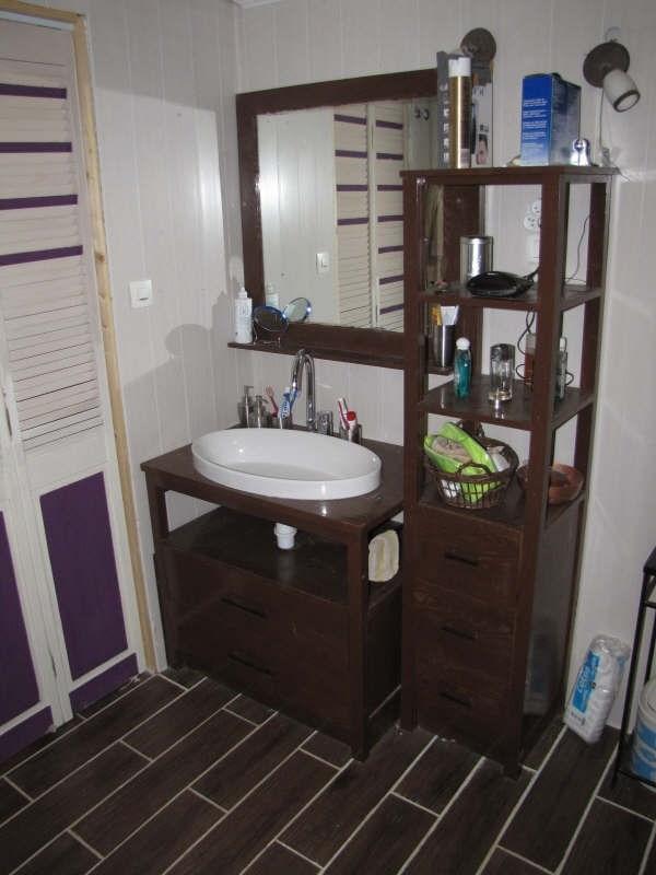 Vendita casa Montauban 140000€ - Fotografia 9