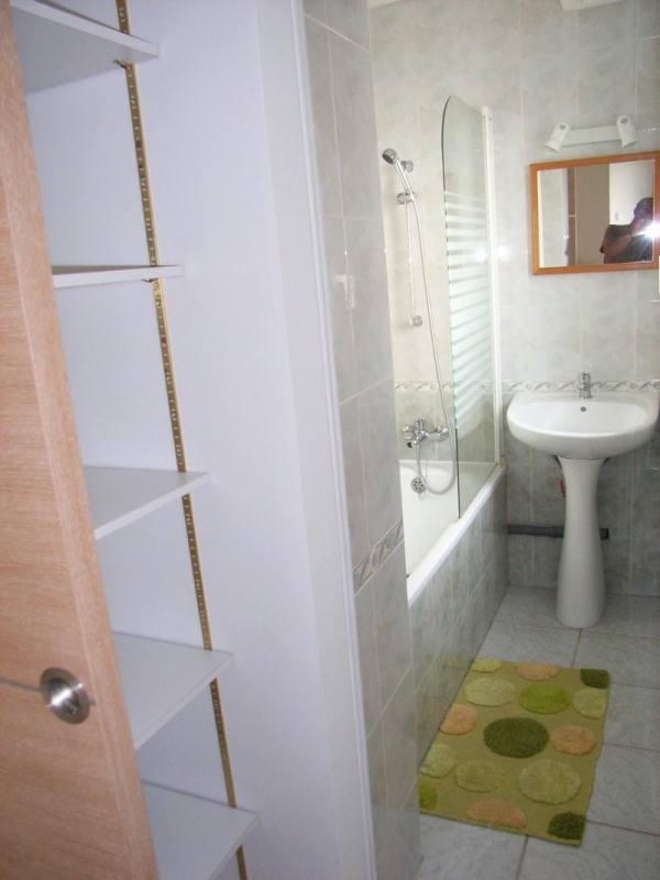 Investment property building Perigueux 280000€ - Picture 3