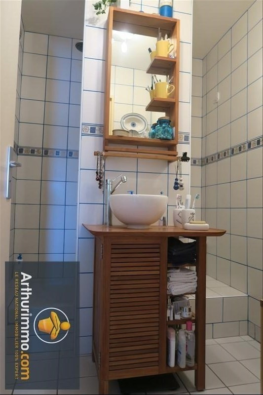 Vente appartement Savigny le temple 193 000€ - Photo 5