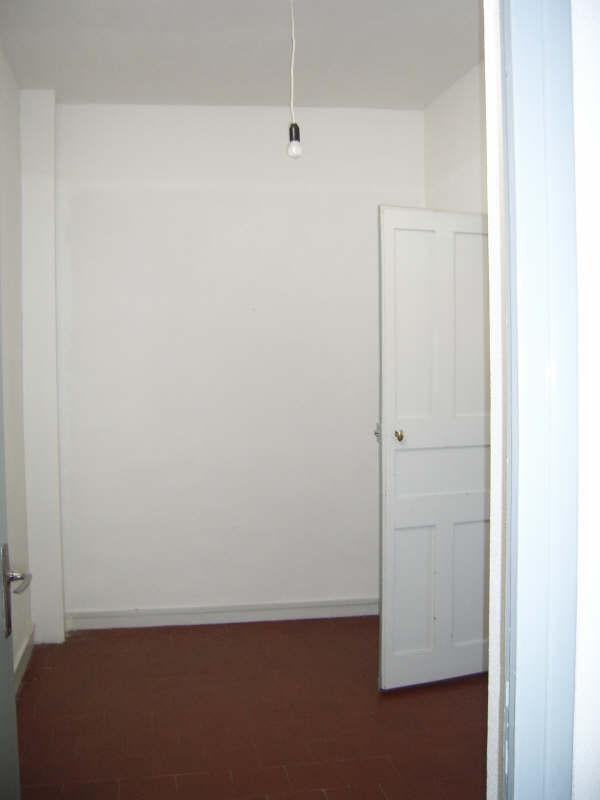 Sale apartment Nimes 85 000€ - Picture 6