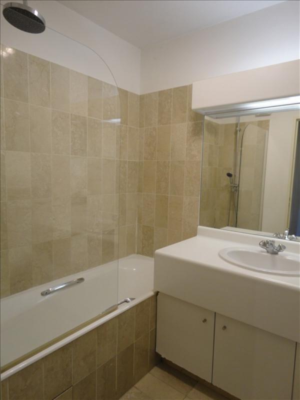 Vente appartement Suresnes 765000€ - Photo 4