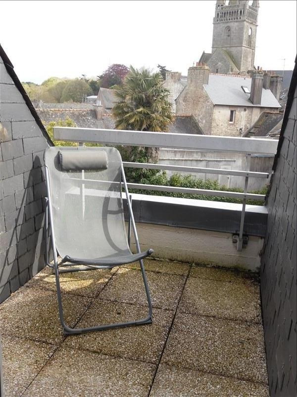Location appartement Quimperle 350€ CC - Photo 4