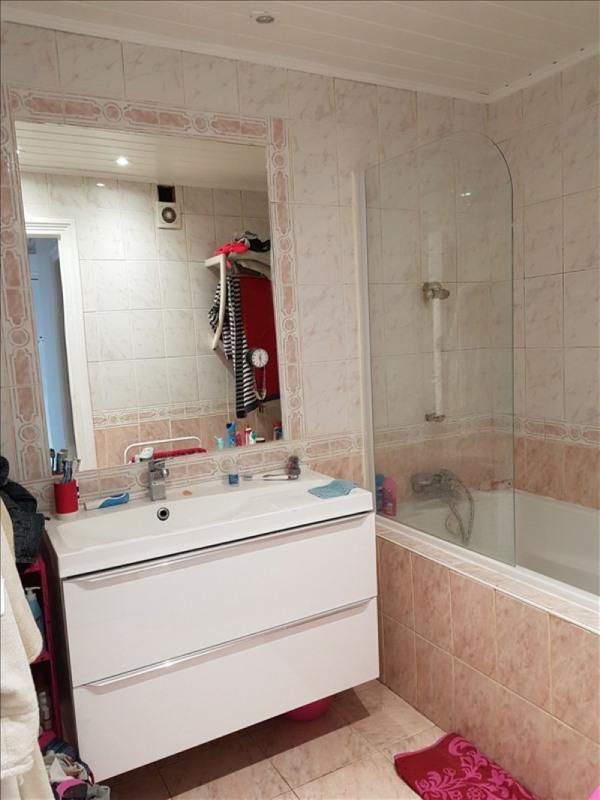 Viager appartement Villemomble 225000€ - Photo 5