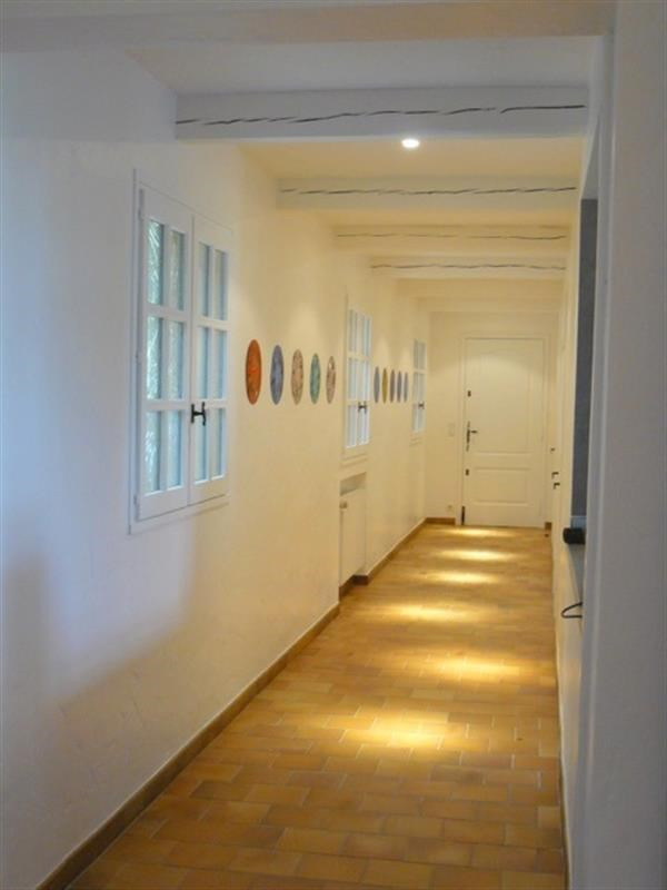 Deluxe sale house / villa Seillans 1099000€ - Picture 11