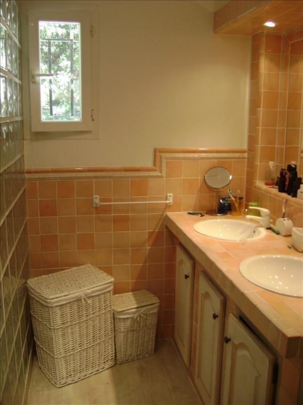 Vente maison / villa Villecroze 315000€ - Photo 9