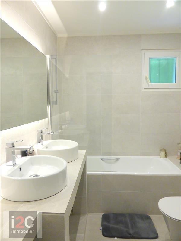Rental apartment Ferney voltaire 2900€ CC - Picture 8