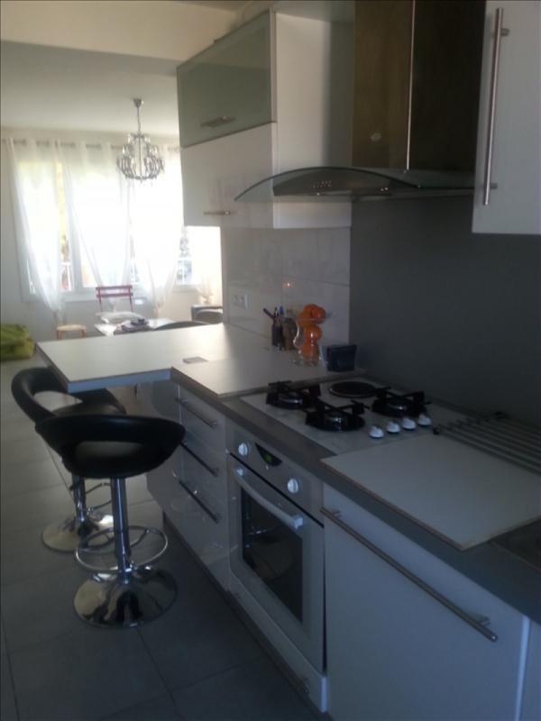 Vente appartement La ciotat 222000€ - Photo 5