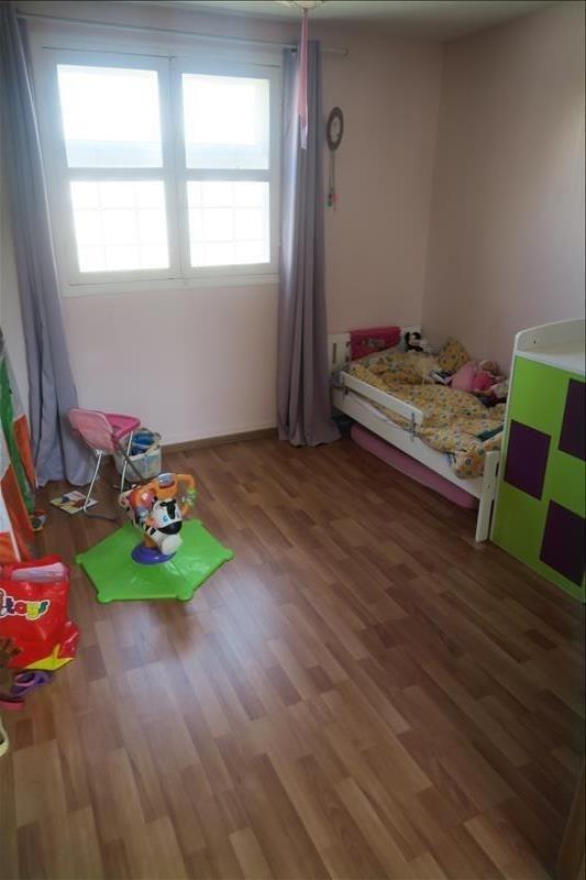 Vente maison / villa Ste genevieve des bois 340000€ - Photo 9