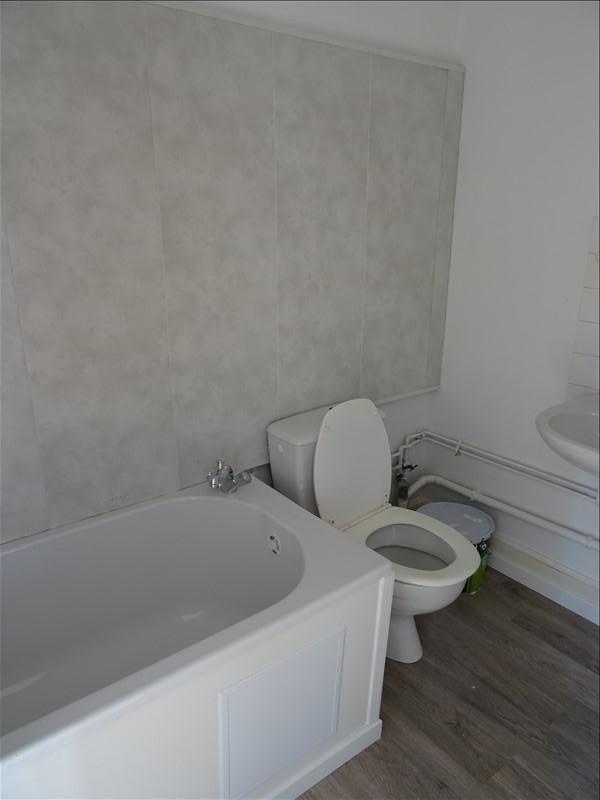 Rental house / villa Barberey saint sulpice 680€ CC - Picture 6