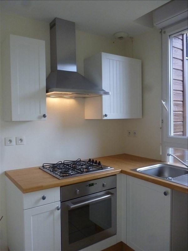 Vente appartement St marc sur mer 161392€ - Photo 2