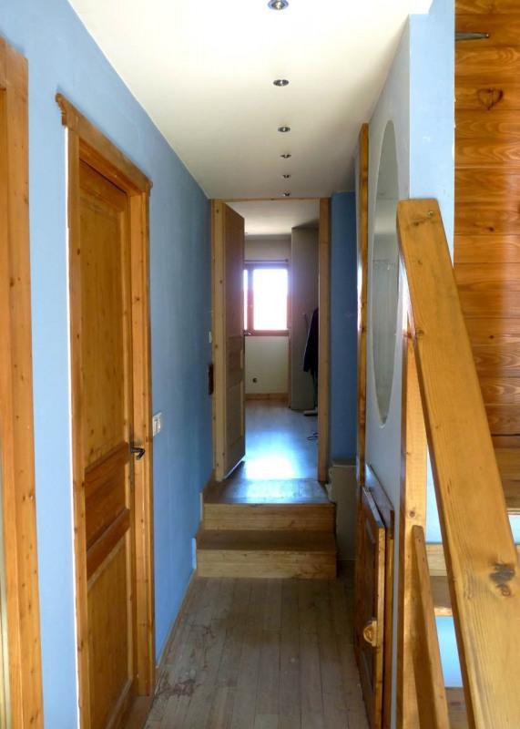 Sale house / villa La roche-sur-foron 279000€ - Picture 7