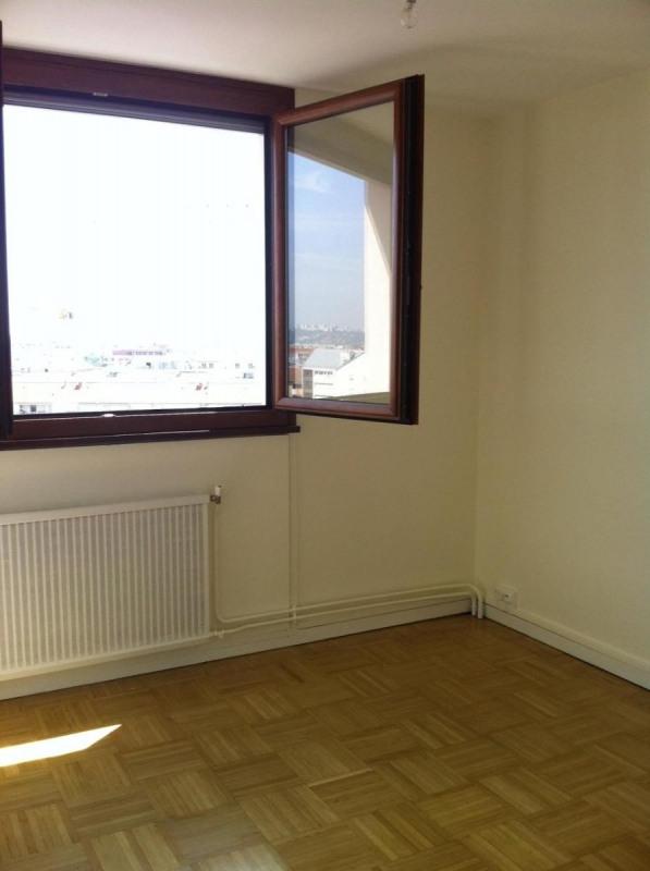 Location appartement Villeurbanne 1000€ CC - Photo 4