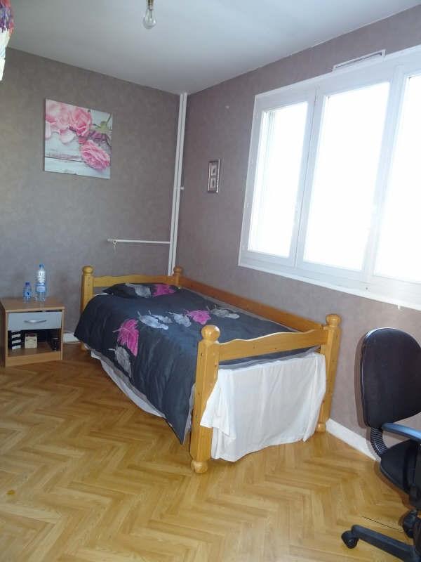 Vente appartement Garges les gonesse 150000€ - Photo 3