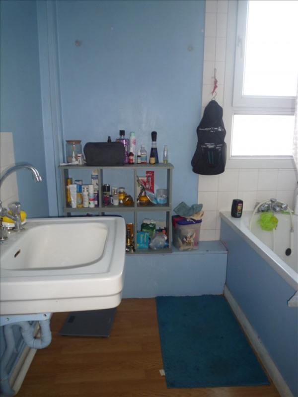 Location appartement Le raincy 1190€ CC - Photo 6