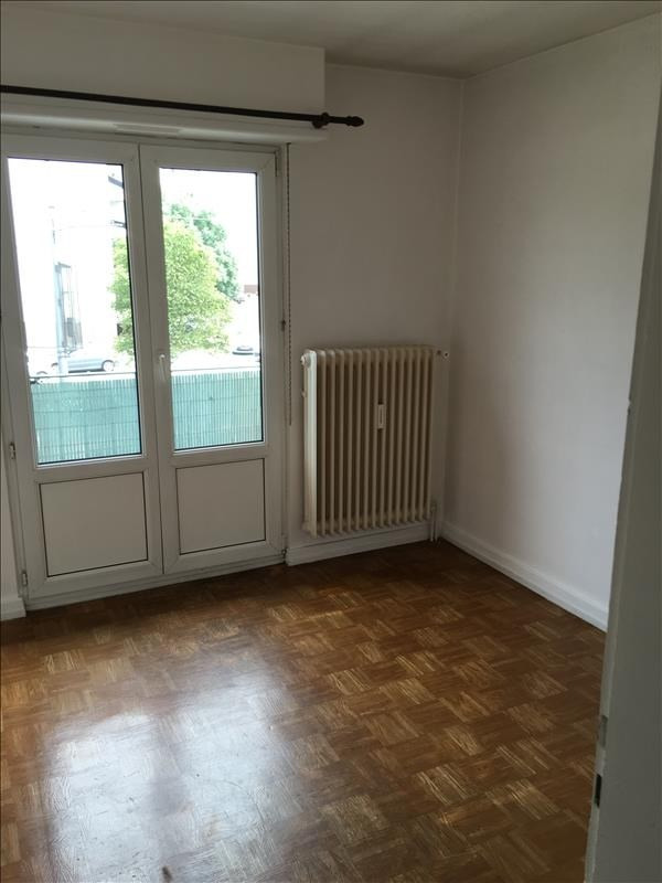 Location appartement Bischheim 595€ CC - Photo 6