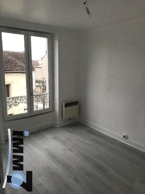 Rental apartment La ferte sous jouarre 480€ CC - Picture 3