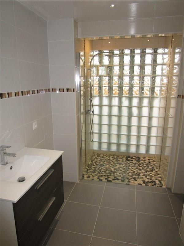 Sale apartment Epinay sur seine 179000€ - Picture 3