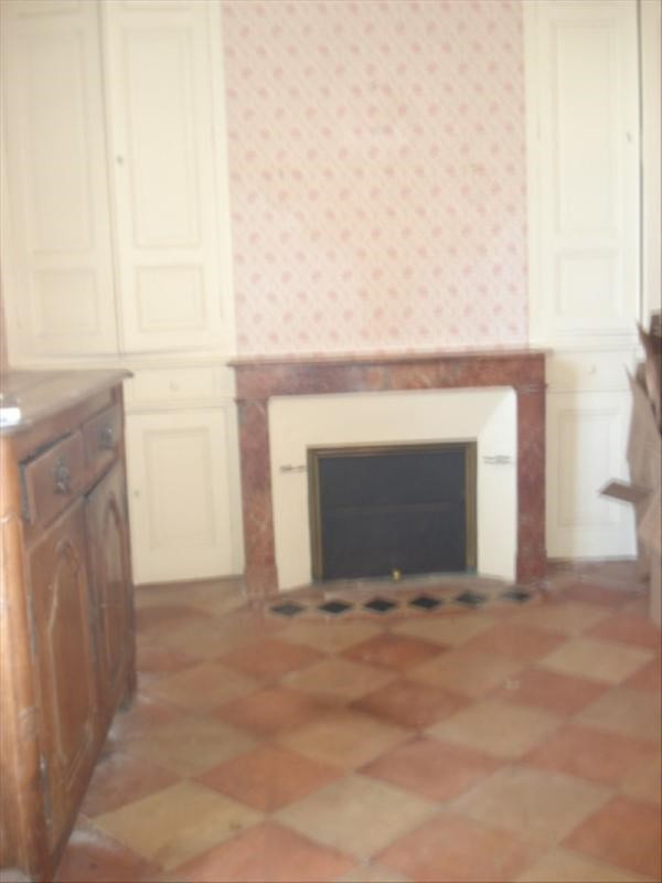 Vente maison / villa Moulis en medoc 294000€ - Photo 9