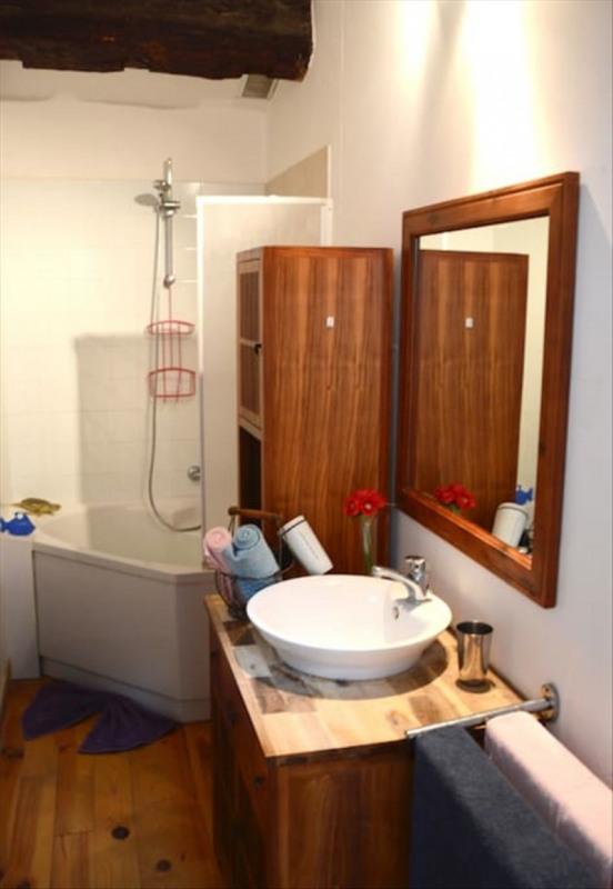 Sale loft/workshop/open plan Port vendres 320000€ - Picture 7