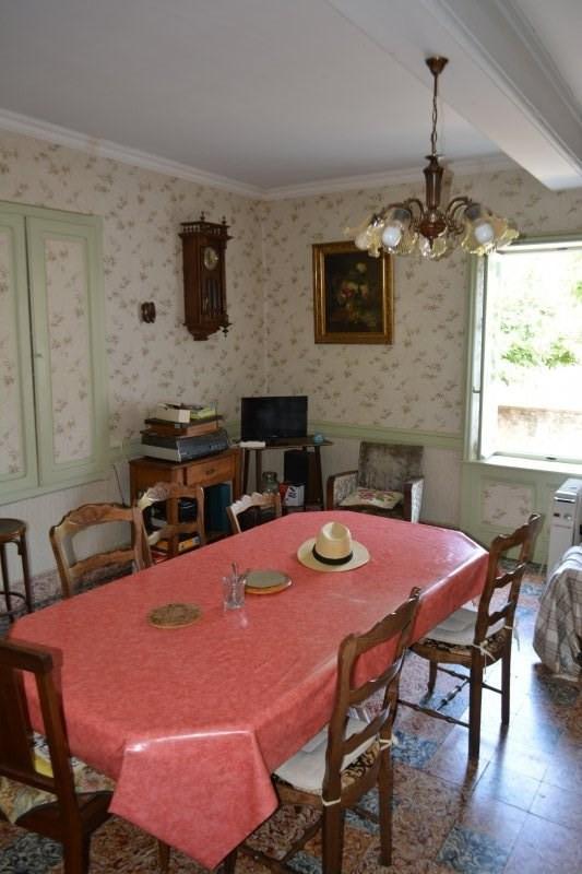 Sale house / villa Messimy 270000€ - Picture 6