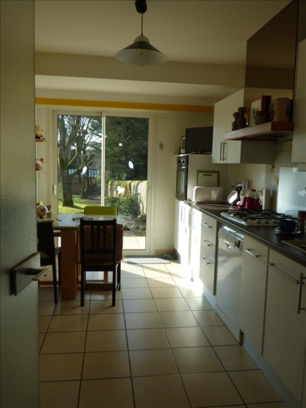 Vente de prestige maison / villa Pont st martin 609000€ - Photo 4