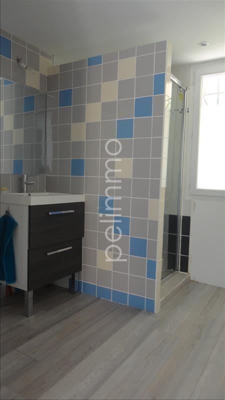 Vente maison / villa Mallemort 420000€ - Photo 11