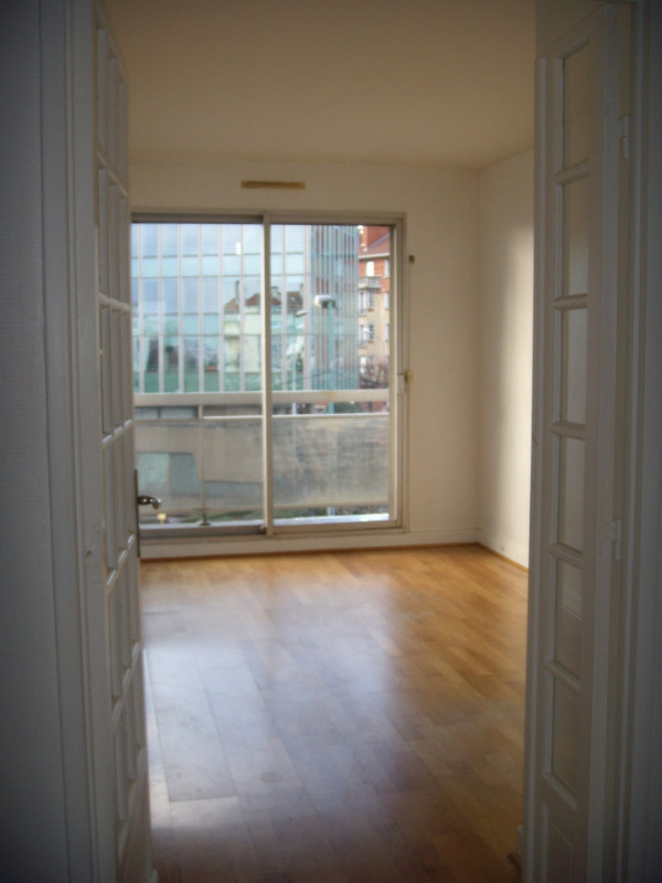 Location appartement Suresnes 1915€ CC - Photo 2