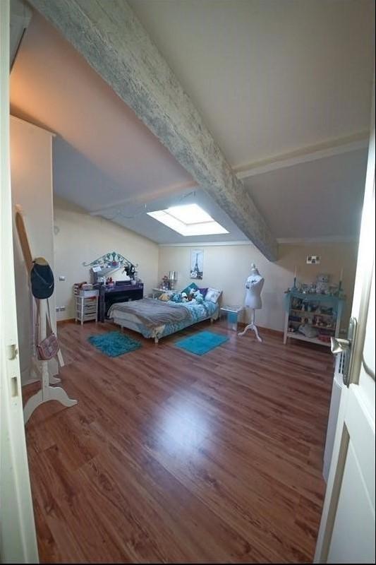 Vente de prestige maison / villa Cadillac 586400€ - Photo 7